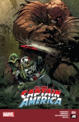 All-New Captain America 004-000