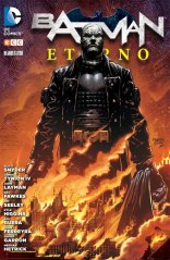 batman_eterno_num7