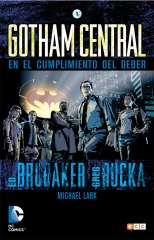 gotham_central