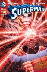 superman_num36
