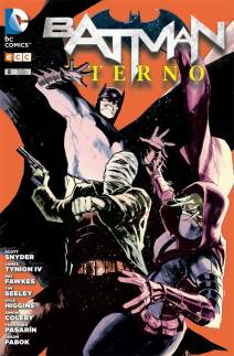 batman_eterno_num8