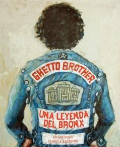 Ghetto_Brother