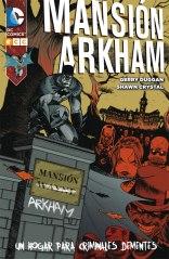 mansion_arkham-1