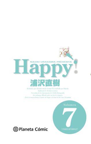 portada_happy-n-07_naoki-urasawa_201505191107
