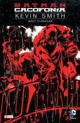 batman_cacofonia-(1)