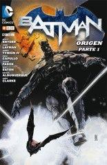 batman_10_reed