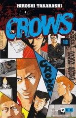 crows_num18