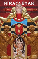Miracleman-by-Gaiman-and-Buckingham-1
