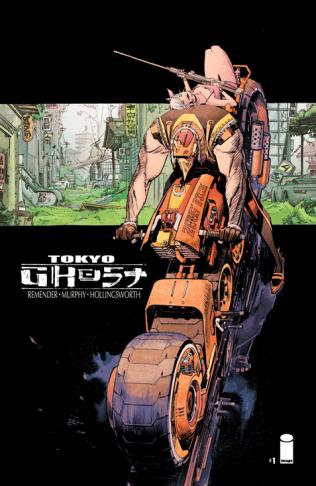 TokyoGhost_01-1