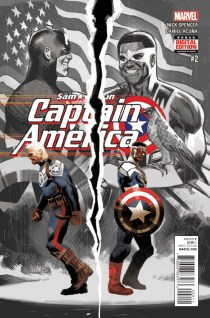 Captain-America-Sam-Wilson-2
