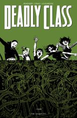 DeadlyClass_vol3-1