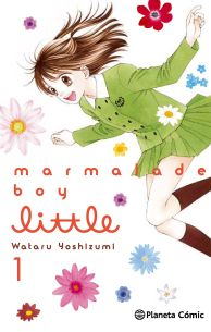 portada_marmalade-boy-little-n-01_wataru-yoshizumi_201507081208