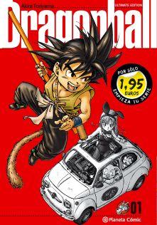 portada_ps-dragon-ball-n01-195_akira-toriyama_201507140959