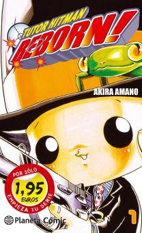 portada_ps-tutor-hitman-reborn-n-01-195_akira-amano_201507220958