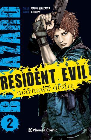 portada_resident-evil-n-02_varios-autores_201508251335