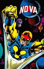 Marvel-Limited-Edition.-Nova