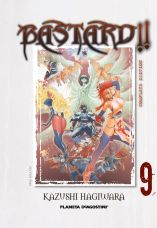 portada_bastard-complete-edition-n-09_kazushi-hagiwara_201511130904