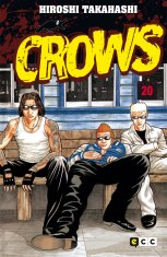 Crows_20