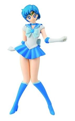 figura-banpresto-sailor-moon-mizuno-16
