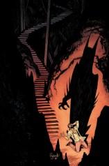 Batman-Cover-5df73
