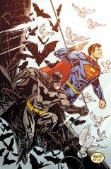 Batman-Superman-28