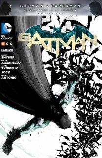 batman_num47