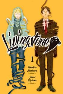 livingstone_1_small