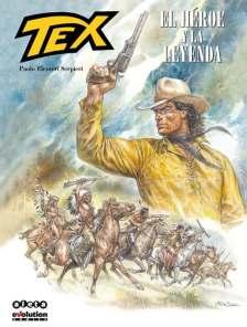 Tex Color 01 portada.indd