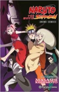 portada_naruto-anime-comic-n-01-shippuden_masashi-kishimoto_201602250944