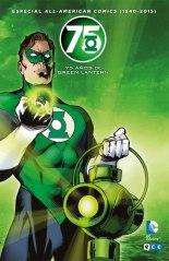 75anosde_Green_Lantern