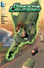 Green_Lantern_50-(1)