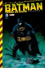 Batman_TierradeNadie_1