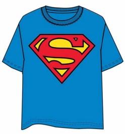 camiseta-superman-logo-clasico