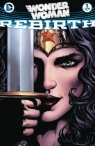 20.-Wonder-Woman-Rebirth-1