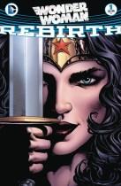 20.-Wonder-Woman-Rebirth-1