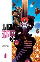 BlackScience_22-1