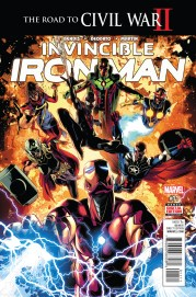 invincible-iron-man-11-cvr