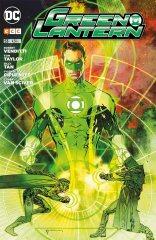 Green_Lantern_53