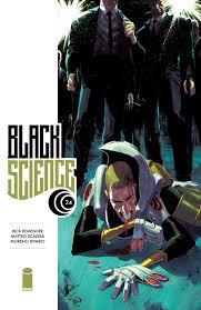 black-science-24