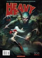 heavy_metal_282_taarna