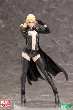 Marvel-Now-X-Men-Kotobukiya-Emma-Frost-Statue