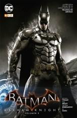 batman_arkham_3