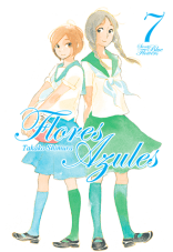 flores_azules_7_large