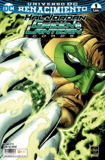 green_lantern_56