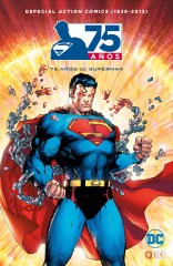 75anosde_superman