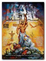 heavymetal284cvrb