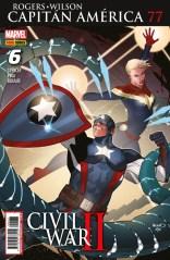 capitan-america