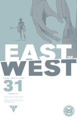 eastofwest_31-1