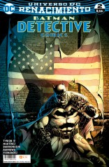 batman_detective_comics_2