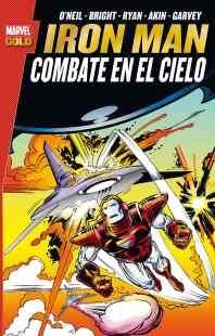 MEXSCLAM151